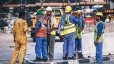 Magyar munkavállalók vagy gazdasági bevándorlók?
