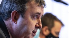Leszavazta a Fidesz a vidéki bérek felzárkóztatásást!