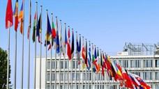 Leszavazták a Jobbik Európai Ügyészséghez való csatlakozásról szóló határozati javaslatát