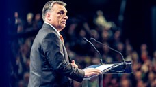 Orbán 5262 napja: népszerű forradalmárból hírhedt diktátor
