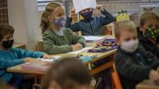 Hogyan szüntetnénk meg a pedagógushiányt?
