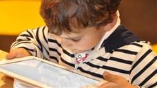 A gyermekek védelme érdekében betiltanánk az interneten terjedő uszító politikai tartalmakat